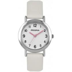 Meiden horloge prisma