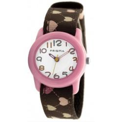 Hartjes Horloge Prisma