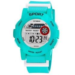 meisjes horloge sportief