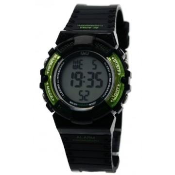 Sport horloge jongens
