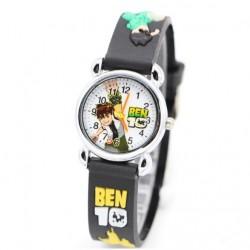 ben ten horloge