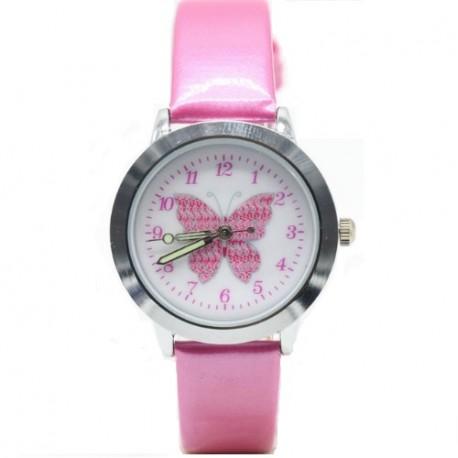 meisjes-horloge