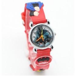 batman horloge