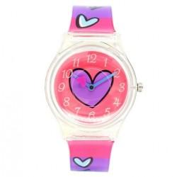 hartjes horloge