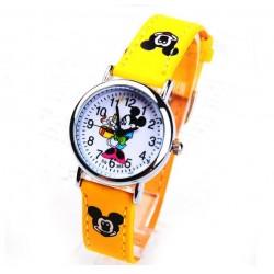Minnie Mouse Horloge
