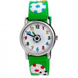 Kids Horloge
