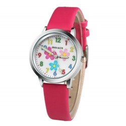 Meisjes Horloge