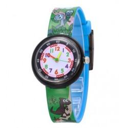 dino horloges