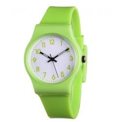 jongens horloge