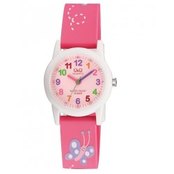 Waterdicht Meisjes Horloge