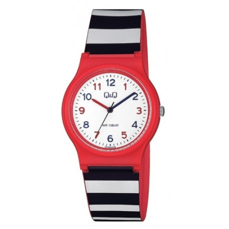 back to school horloge